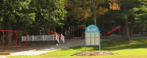 Ipswich River Park KidSpot