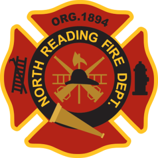 North Reading Fire Department